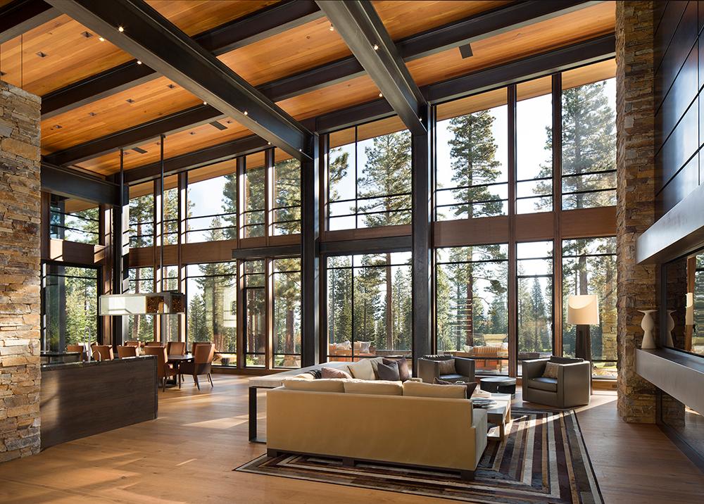 Riera Design and Interiors 01